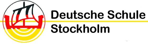 Deutsche Schule Stockholm
