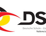 Kindergarten Deutsche Schule Valencia