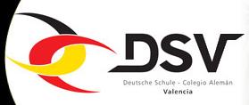 Deutsche Schule Valencia