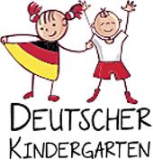 Deutscher Kindergarten Warschau