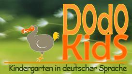 Dodo-Kids Kindergarten Istanbul