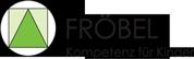 Froebel-Kindergarten