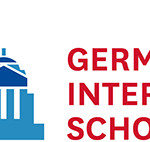 Kindergarten der German International School Boston