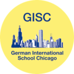 Kindergarten der German International School Chicago