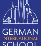 Kindergarten der German International School New York (GIS)