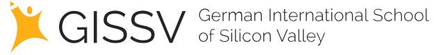 German International School of Silicon Valley