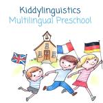 Kiddylingusitics Multilingual Preschool