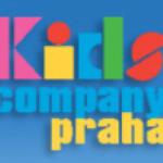 MŠ KIDS Company Praha