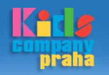 Kids company Prag