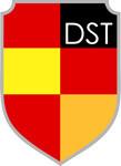 Kindergarten der Deutschen Schule Santa Cruz de Tenerife