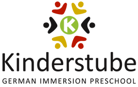 Kinderstube - German Immersion Preschool