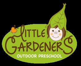 Little Gardeners Honolulu