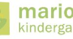 Marion's Kindergarten Cumhüriyet Anaokulu