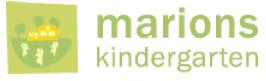 Marions Kindergarten Izmir