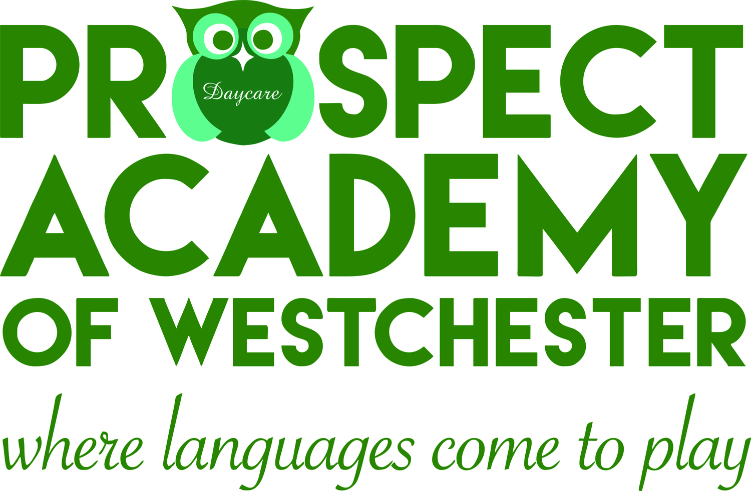 Prospect Academy of Westchester New York