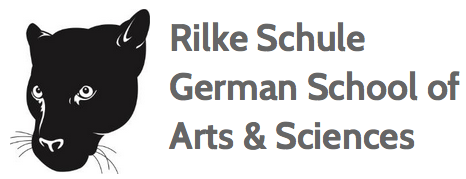Rilke Schule Anchorage