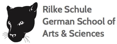 Rilke Schule Anchorage