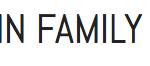 Sandmann Family Day Care