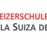 Kindergarten der Schweizerschule Barcelona