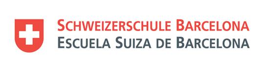 Schweizerschule Barcelona