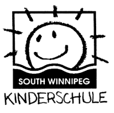 South Winnipeg - Kinderschule