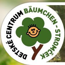Stromcek-Baeumchen-Kindergarten