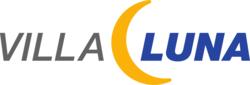 Villa Luna Praha