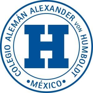 Deutsche Schule Mexiko-Stadt