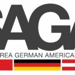 SAGA-Kindergarten