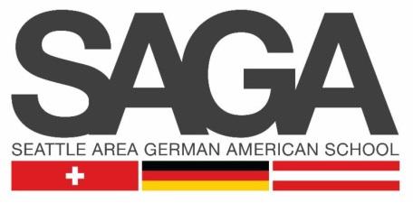 Kindergarten - Seattle Area German American School