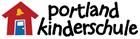 Portland Kinderschule