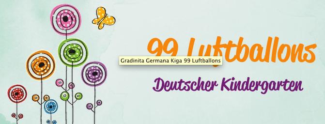 99-Luftballons-Kindergarten-Bukarest