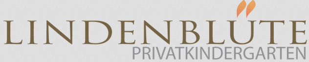 lindenbluete-privatkindergarten-bukarest