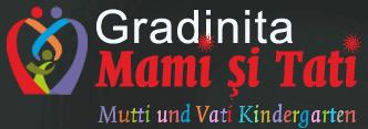 Mutti-und-Vati-Kindergarten-Bukarest