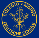 Kindergarten der Deutschen Schule in Bogotá