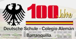 deutsche-schule-barranquilla