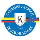 deutsche-schule-cali