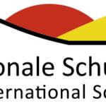 Kindergarten der Deutschen Internationalen Schule Doha