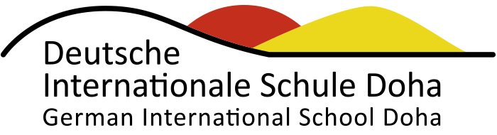 deutsche-schule-doha