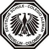 deutsche-schule-medellin
