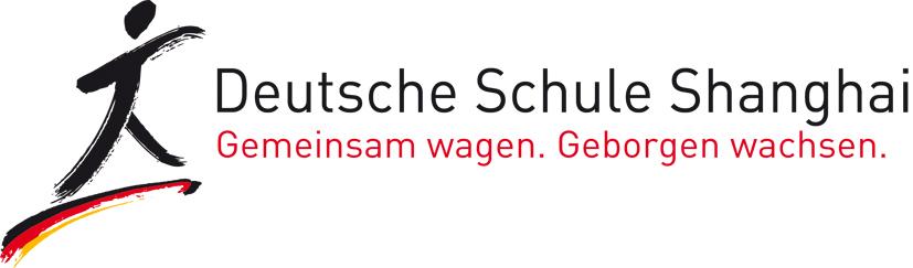 Logo_mit_motto_breit_2010