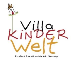 villa-kinderwelt-doha