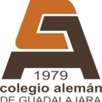 Kindergarten der Deutschen Schule Guadalajara