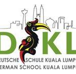 Kindergarten der Deutschen Schule Kuala Lumpur
