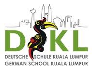 deutsche-schule-kuala-lumpur