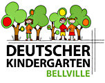 deutscher-kindergarten-bellville