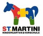 St. Martini Kindergarten