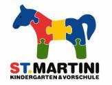 st-martini-kindergarten-kapstadt