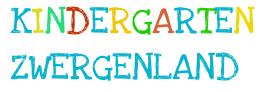 kindergarten-zwergenland