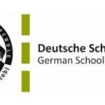 Kindergarten der Deutschen Schule Nairobi